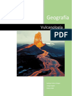 Vulcanologia.docx