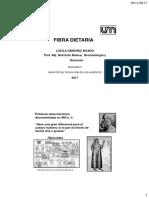 FibraDietaria2017.pdf