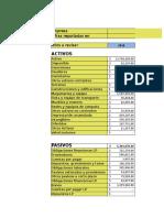 Herramienta de Gerencia Financiera - Cementos Argos entregable (1).xlsx
