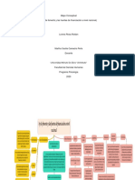 Mapa Conceptual1234.docx