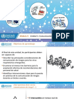 Mo_dulo_C1_-_Unidad_1_-_Comunicacio_n_de_riesgos_