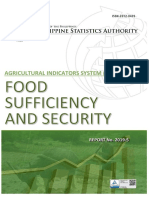 ais_Food_Sufficiency_and_Security_2019