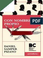 problematica social colombiana.pdf