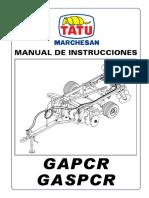 326328483-GAPCR-GASPCR-espaol-rev03-0813.pdf