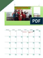Seasonal_family_calendar_any_year_MonSun1