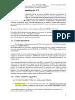 7. Géneros Literarios del AT (Rev. 2020) Conferencia AGEUP 12.02.20  .pdf