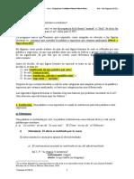 Modismos en el AT (conferencia AGEUP 12.02.20).pdf