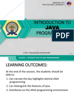 CC102-lesson-2-bsit_ppt-97-2003-support-intro-to-Programming-Funda.ppt