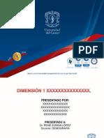 PATRON PARA EXPOSICION (1).pptx