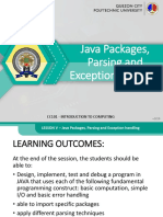 CC102-lesson-5-bsit_ppt-java-packagesinput-and-exception.ppt