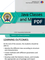 CC102-lesson-6-Classes-and-Methods.pptx