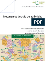 cqpd_aula4.1.pdf