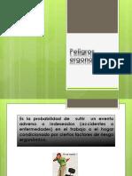 Peligros-ergonómicos (1)