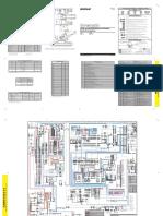 320BL.pdf