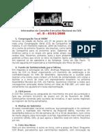 CANAL CEN 08