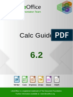 CG62-CalcGuide-Master.pdf