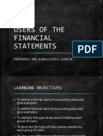 1 USERS-OF-THE-FINANCIAL-STATEMENTS.pdf