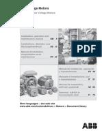 LVStdMotorManual_ML_12_2004.pdf