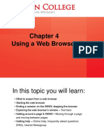 CSC0100 CH4-USING A WEB BROWSER.pptx