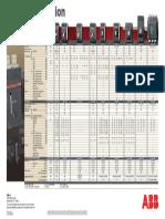MKLJH 097.pdf