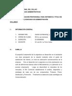 1Syllabus Actualización.pdf