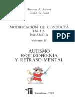 modificacion_conducta_infancia_volumen_3_beatrice_ashen_ernest_poser_autismo_esquizofrenia.pdf