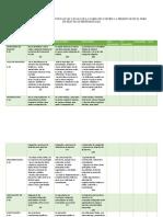 RÚBRICA PARA AUTOEVALUAR ing.pdf