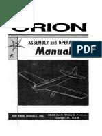 rc1-orion-manual.pdf