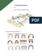 5-actividades-arteislmico-130217101101-phpapp02
