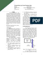 treNz5.pdf