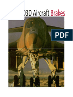 ppt explaination for brake system in aircraft.pdf