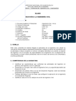 144954403-Introduccion-a-La-Ingenieria-Civil