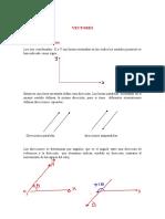 1045_390205_20121_0_CApitulo_I_VEctores