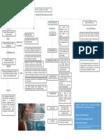MAPA CONCEPTUAL LA LADRONA DE LIBROS PDF