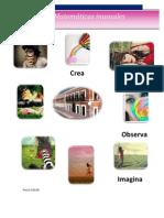 revista_de_matematicas