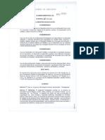 2008 964-2008 A M Programa Pentagrama.pdf