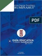 GUIA BASE FINAL OFIMATICA.pdf