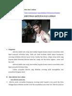 Askep Kebutuhan Aktivitas dan Latihan.doc