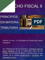 Derecho Fiscal II (1).ppt