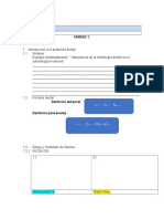 guias de estudio fc1 2020.docx
