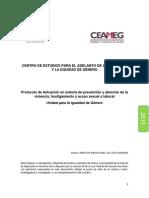 INVESTIGACIÓN Protocolo Actuación Acoso Sexual y Laboral  (1).pdf
