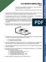 Taller MAS II.pdf