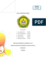 HDR REVISI sampun.docx