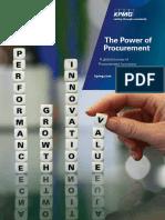 the-power-of-procurement-a-global-survey-of-procurement-functions.pdf