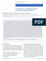 Esther_et_al-2020-Environmental_Toxicology_and_Chemistry