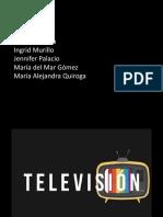 EXPOSICIÓN TV