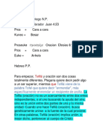 TEFILA.docx