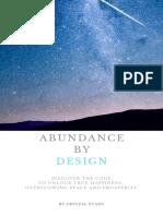 Abundance-by-Design-Crystal-Evans_1