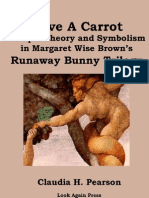 Have a Carrot