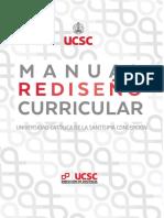 Manual-de-rediseño-curricular-pdf-primera-edición